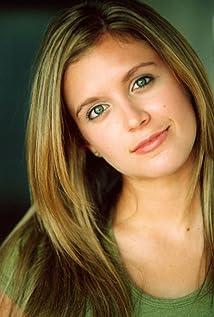 Lindsay Richards Picture