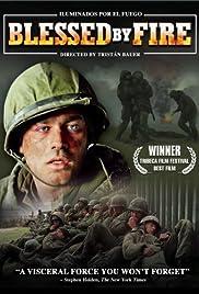 Iluminados por el fuego(2005) Poster - Movie Forum, Cast, Reviews