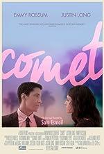 Comet(2015)