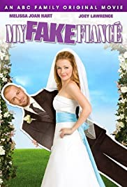 My Fake Fiance Poster