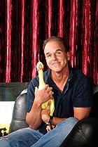 Image of Steve Oedekerk