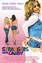 Image of Strangers with Candy