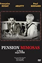 Image of Pension Mimosas