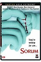 Image of Sorum