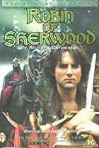 Image of Robin Hood: The Swords of Wayland