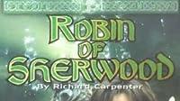 The Swords of Wayland