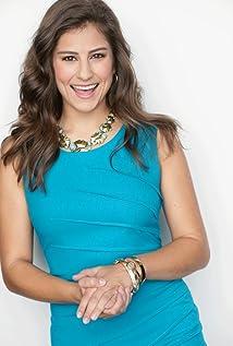 Kirstin Benson Picture
