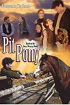 Image of Pit Pony