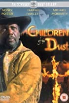 Image of Children of the Dust