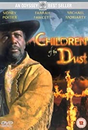Children of the Dust Poster