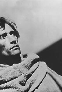 Antonin Artaud Picture
