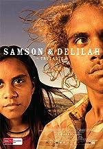 Samson And Delilah(2009)