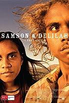 Image of Samson & Delilah