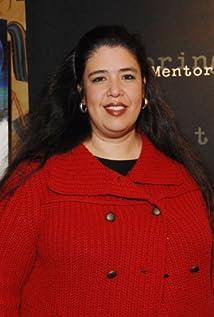 Ligiah Villalobos Picture