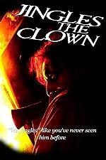 Jingles the Clown(2009)