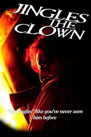 Jingles the Clown (2009)