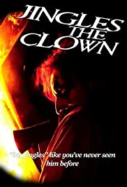 Jingles the Clown Poster