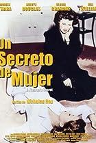 Image of A Woman's Secret