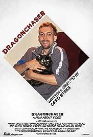Dragonchaser Poster