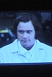 Jim & Andy: The Great Beyond - The Story of Jim Carrey & Andy Kaufman Featuring a Very Special, Contractually Obligated Mention of Tony Clifton Poster
