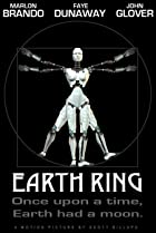 Image of Earth Ring