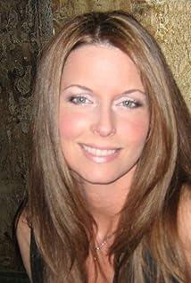 Carla Boudreau Picture