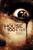 Image of House with 100 Eyes