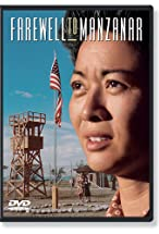 Primary image for Farewell to Manzanar