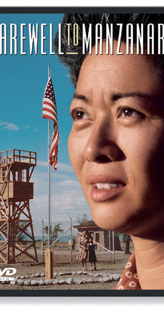 Farewell to Manzanar (TV Movie 1976) - IMDb