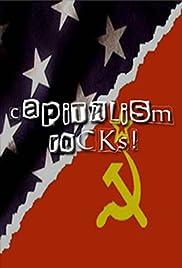 Capitalism Rocks! Poster