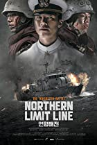Image of Northern Limit Line