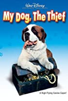 Image of Walt Disney's Wonderful World of Color: My Dog, the Thief: Part 1