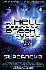 Supernova(2000)