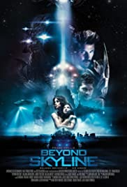 Image result for beyond skyline