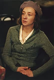 Aktori Sylvie Testud