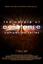Image of The Nature of Existence Companion Series