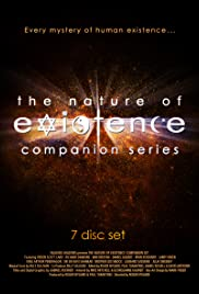 The Nature of Existence Companion Series Poster