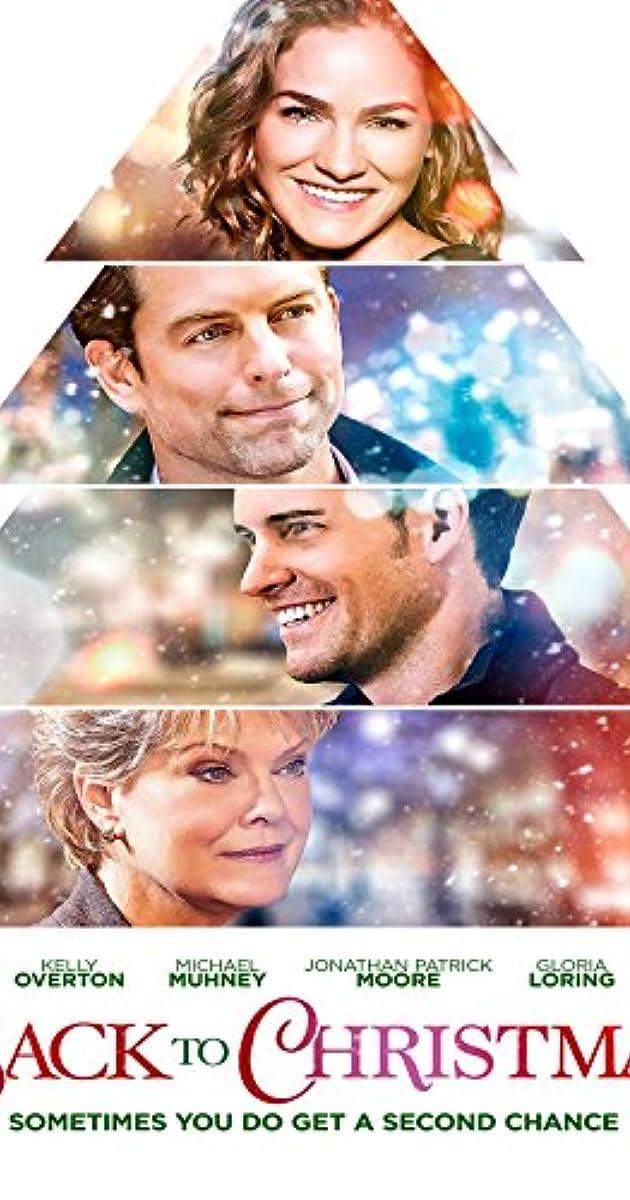 Kalėdos iš naujo / Correcting Christmas (2014)