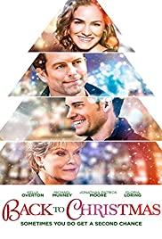 Correcting Christmas (2014) Poster - Movie Forum, Cast, Reviews
