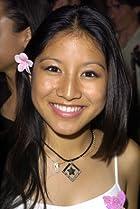 Image of Jasmine Trias