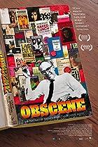Image of Obscene