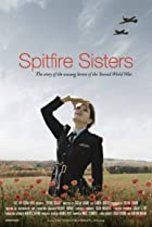Image of Spitfire Sisters
