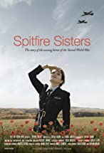 Primary image for Spitfire Sisters