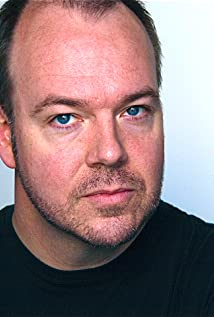 Aktori Rob Nagle