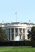 Primary image for The White House