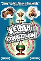 Image of Kebab Connection