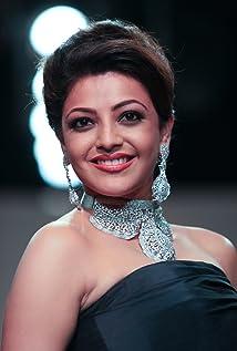 Kajal Aggarwal Picture