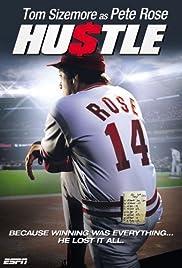 Hustle(2004) Poster - Movie Forum, Cast, Reviews