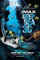 Image of Deep Sea