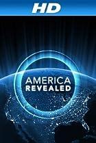Image of America Revealed